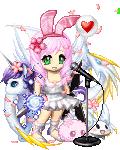 SakuraXHiei's avatar