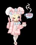 _starvingwaffle's avatar