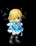 xTwilightTulip's avatar