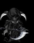 takashi hazake's avatar