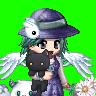 kagome_angel268's avatar