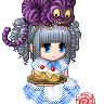 IrisZeible's avatar