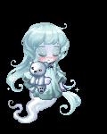 Angielaa's avatar