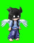 Cesia101's avatar