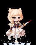 SteampunkTribute's avatar