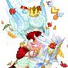 Xai Omega's avatar