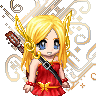 sango13935's avatar