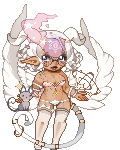 Chae Yool's avatar