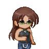 volleyballbabe643's avatar