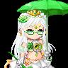 animefan7's avatar