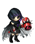 katern's avatar