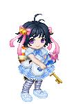 Angelic Regna's avatar