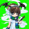 XxArikaxX's avatar