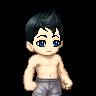 Melonpie's avatar