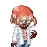 AngelinePheonix's avatar
