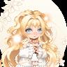 Trochilidae's avatar