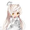 Espiritual's avatar
