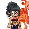 Kitsuna_TheSilverfoxx's avatar