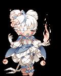 King Kth's avatar