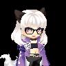 Naruko_Niwa's avatar