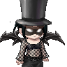 crystal_dreamcatcher's avatar