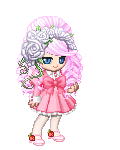 Strawberry_Frilly_Miyu's avatar