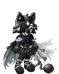 wolf girl pup's avatar