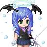 Drieth's avatar