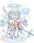 HoboJoe24's avatar