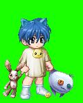 wet diapered boy's avatar
