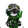 Gorilla Prime's avatar