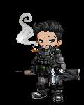 SgtMaj-RET- Pointblank