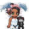 p0larb3ar x3's avatar
