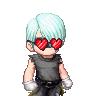 Lobbi's avatar