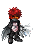 zalith's avatar