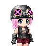 craZperson's avatar