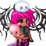 xpinkxstarzx's avatar