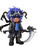 Cobalt Spade's avatar