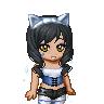 xXx21stCentryBreakdownxXx's avatar