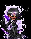 GS Sailor Midnight's avatar
