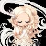 Raven Mikako's avatar