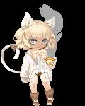 Bczar's avatar