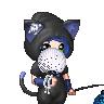 Zeraphine's avatar