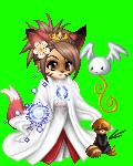 Tokyo girl_15's avatar