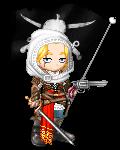 Karisome Herutsu's avatar