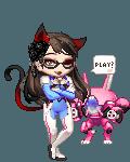 VictoriaRedgrave's avatar