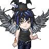 Coco_Carimisa's avatar