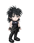 Shero_003's avatar