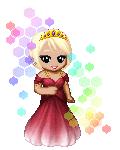 a_simple_heart's avatar