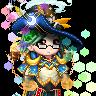 Iciygard's avatar